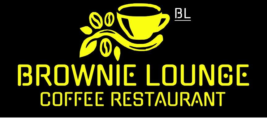 BlBrowbie Lounge